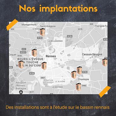 Nos implantations-2.png