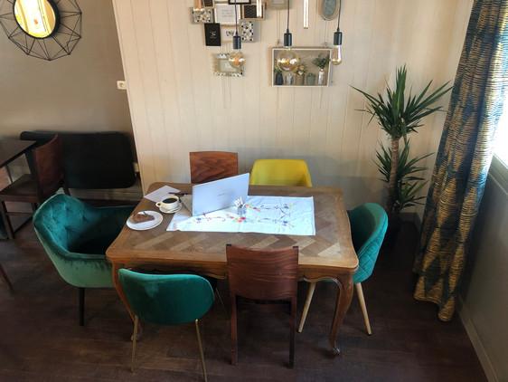 Espace_calme_Café_Coworking_Cuisine_et_V