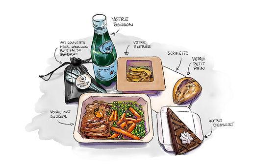 Kiosque-votre menu coul.jpg
