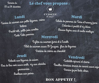 Menu_à_la_semaine_fb_(1).jpg