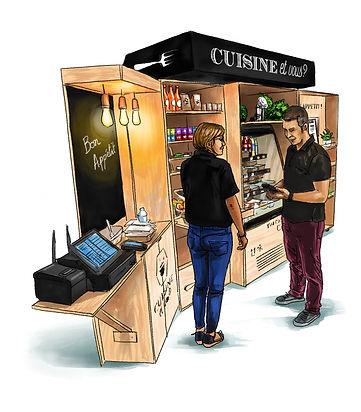 Kiosque et client-coul.jpg