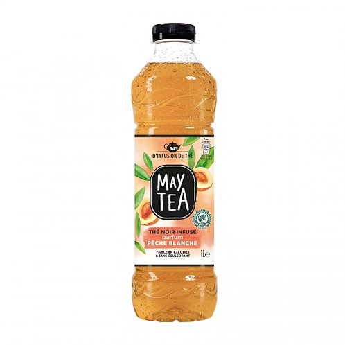 May tea 50 cl