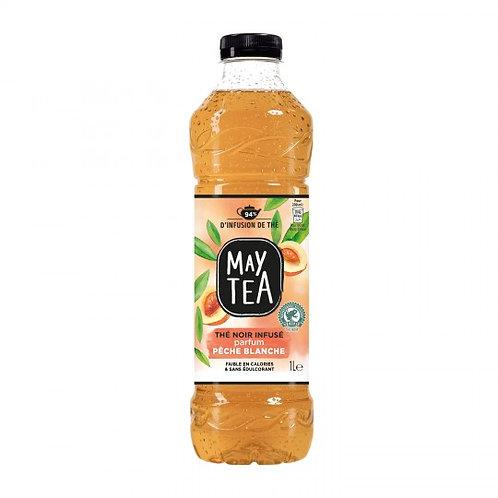 May tea 50 cl