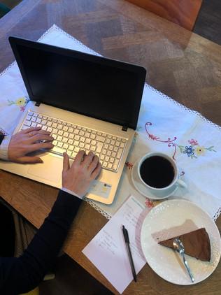 Cafés_et_gourmandises_Café_Coworking_Cui