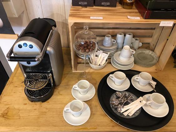 Café_Coworking_Cuisine_et_Vous_74_Rue_de