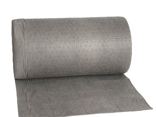 "30""x300' Gray Universal Heavy  Weight Roll"