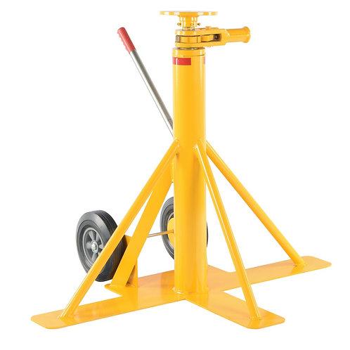 50k Lift capacity Big Foot Stabilizing Jack