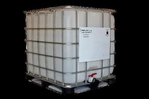 275 Gallon Reconditioned IBC Tote
