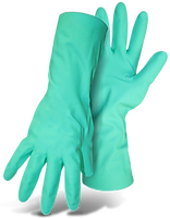 Green Nitrile Gloves.png