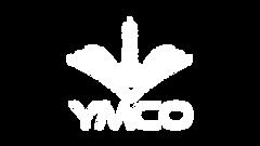 YMCO LOGO WHITE.png