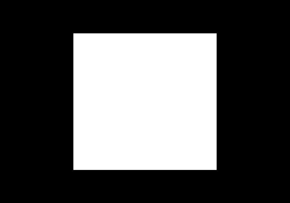 REDWOOD ENVIRONMENTAL LOGO WHITE.png