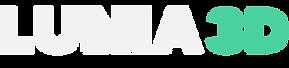 Logocoloured.png