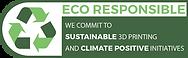 Eco-Responsible-3D-Printing-Alliance-log