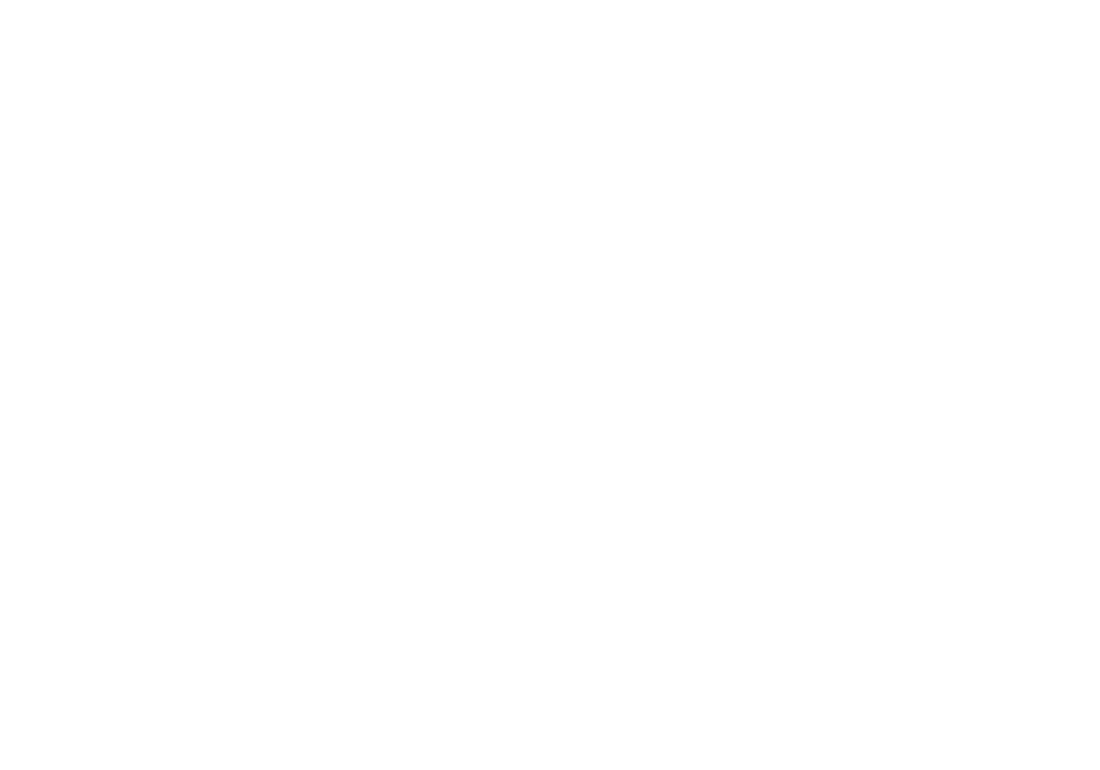 NUCLEAR FAMILY RECORDS LOGO WHITE.png