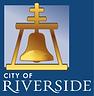 city of riverside logo.png