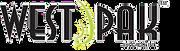 west_pak_logo.png