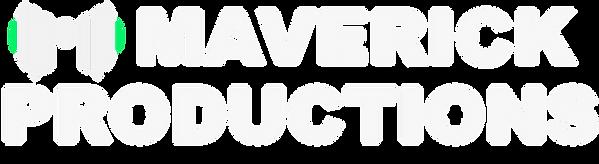 MAVWEB2021.png