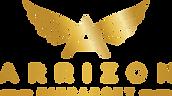 Arrizon logo.png