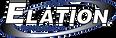 Elation-Logo.png