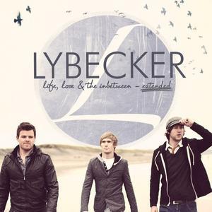 Lybecker