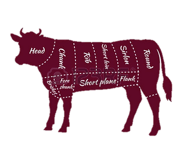 cowdiagram.png