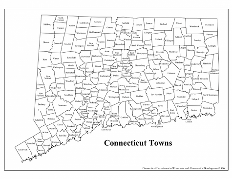 700px-CT_Town_Map.png