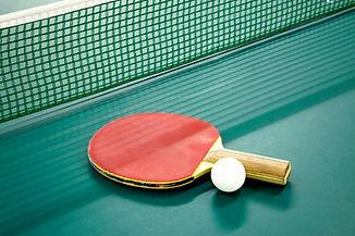 Пинг-понг Paddle