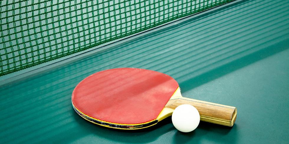 BSPG 10.19 乒乓球运动会