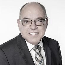 Klaus Scharwey