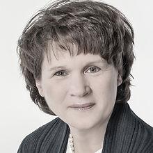 Christiane Stemmer