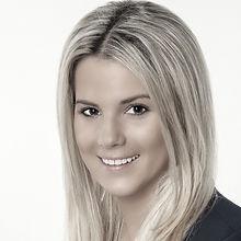 Laura Bannert