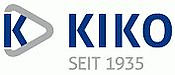 Kiko_Logo_farbig.jpg