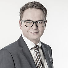 Michael Guthof