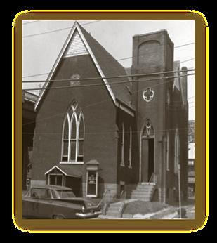 50's church.png