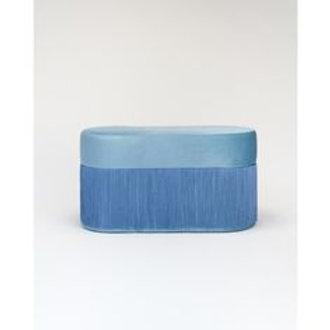 Pouf Pill L Azul Houtique