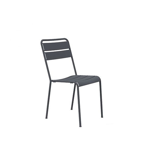 CHAIR GRACE GR1000 VERMOBIL