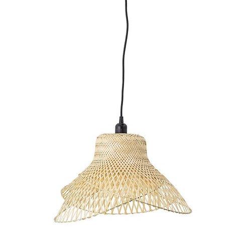 Lámpara Nature- BLOOMINGVILLE