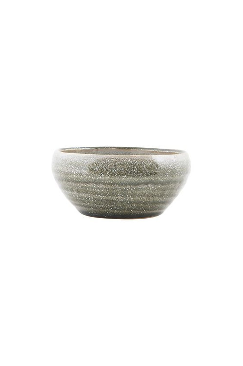 BOWL NORD 14.5 cm-HOUSEDOCTOR
