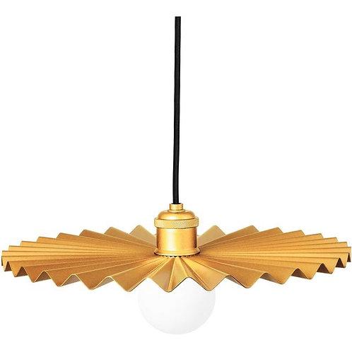 LÁMPARA OMEGA 50cm- GLOBEN LIGHTING