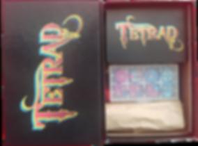 Tetrad open 2.png