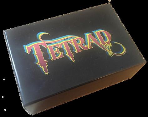 Tetrad sm alpha.png