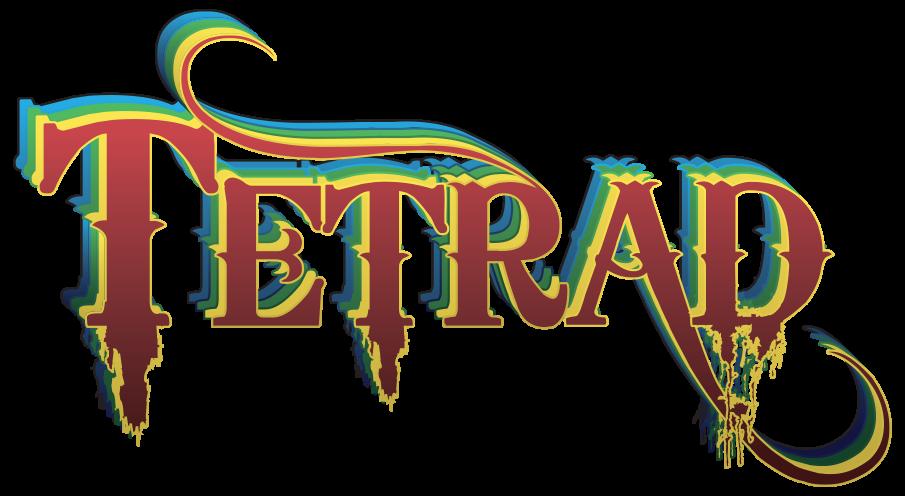 Tetrad Logo.png