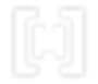 [M] logo trans background white letters.
