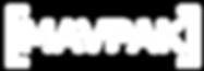 MAVPAK logo