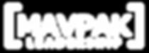 MAVPAK Leadership Logo