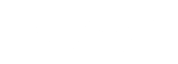 MAVPAK Leadership Logo