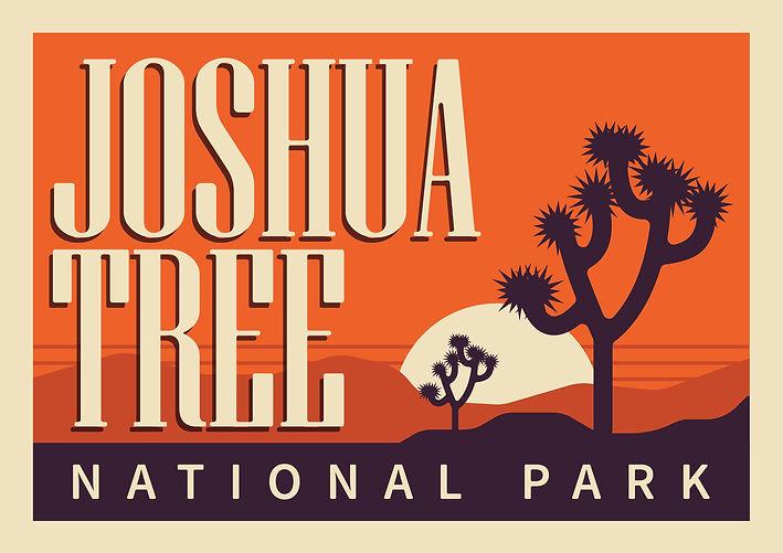 JoshuaTreePostcard.jpg