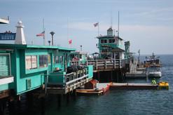 Catalina Island02