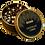 Thumbnail: Chocolate Caviar