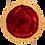Thumbnail: Cheesecake de Frutos Vermelhos
